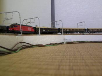 P1030255.JPG